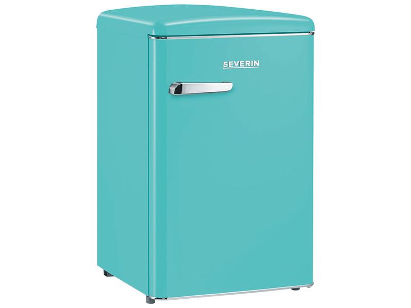 Réfrigérateur SEVERIN 108L Statique - RKS 8834