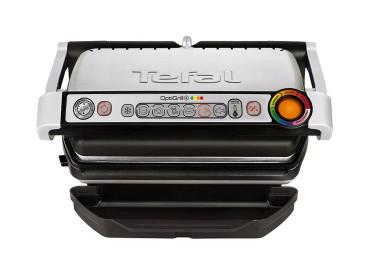 Tischgrill TEFAL GC712D
