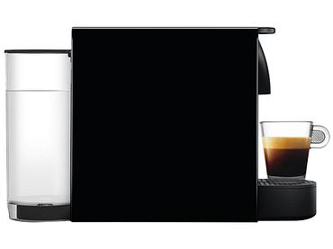 Machine à café NESPRESSO KRUPS Essenza Mini black