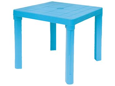 Meuble de jardin pour enfant LULU bleu