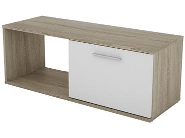 TV-Möbel ATOS sonoma