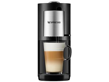 Kaffeemaschine NESPRESSO KRUPS Atelier XN8908CH