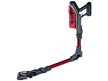 Handstaubsauger ohne Kabel ROWENTA 22V 0.55L - RH9679WO