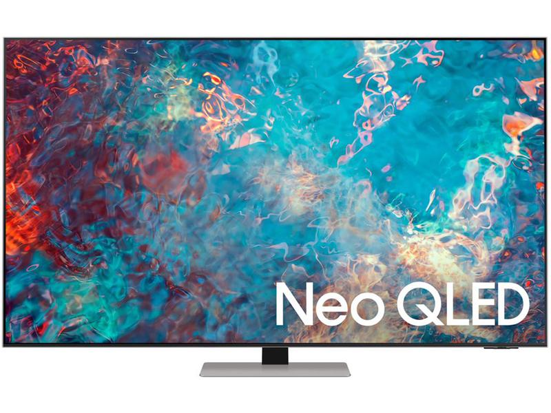 LED-Fernseher SAMSUNG 75''/190cm - QE75QN85AATXXN