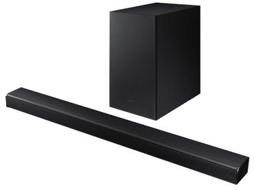 Soundbar SAMSUNG - HW-A550/EN