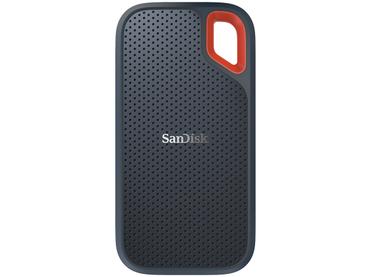 Festplatte SANDISK SDSSDE60-1T00-G25 1