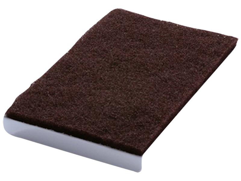 Teppich LAURASTAR