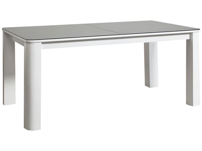 Tisch ausziehbar PACIFIC 180-240x95x76cm
