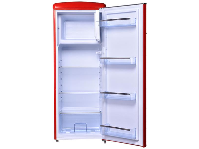 Kühlschrank FRIGELUX 214L Statisch - RF218RRA