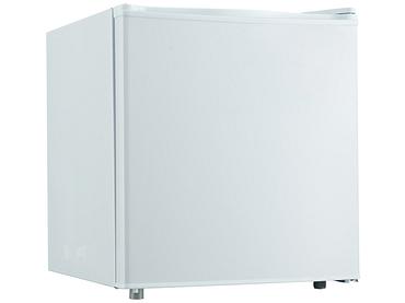 Kühlschrank FRIGELUX 47L - RCU46BES