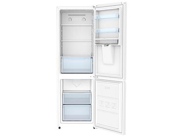 Kühlschrank FRIGELUX 310L No Frost - RCNF310WDES