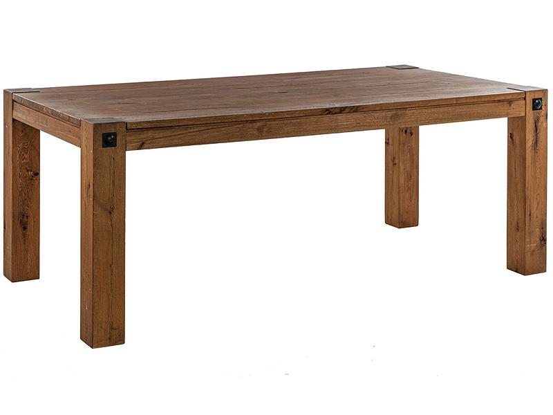 Table TRAVERS 200x100x77cm
