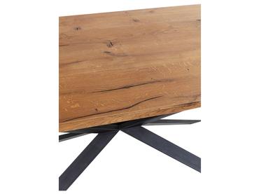 Tisch CONQUEST 220x95x76cm