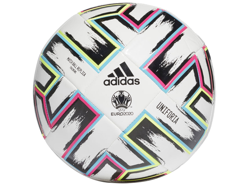 Adidas-Fußball ADIDAS