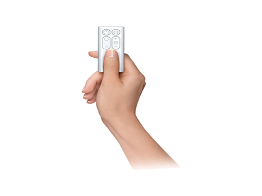 Tischventilator DYSON - AM06