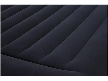 Matratze QUEEN 152x203cm