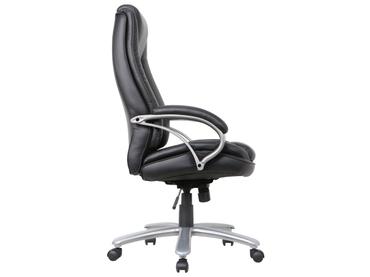 Bürosessel BIG schwarz