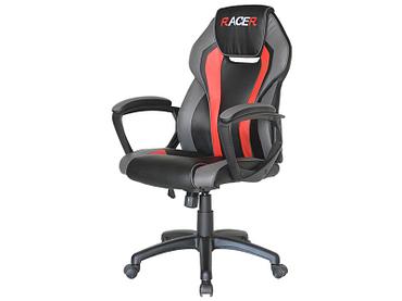 Gaming Sessel FLYNN schwarz