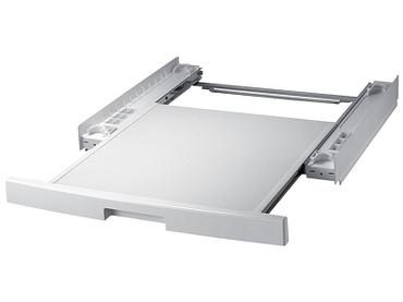 Stapel-Kit SAMSUNG - SKK-DD