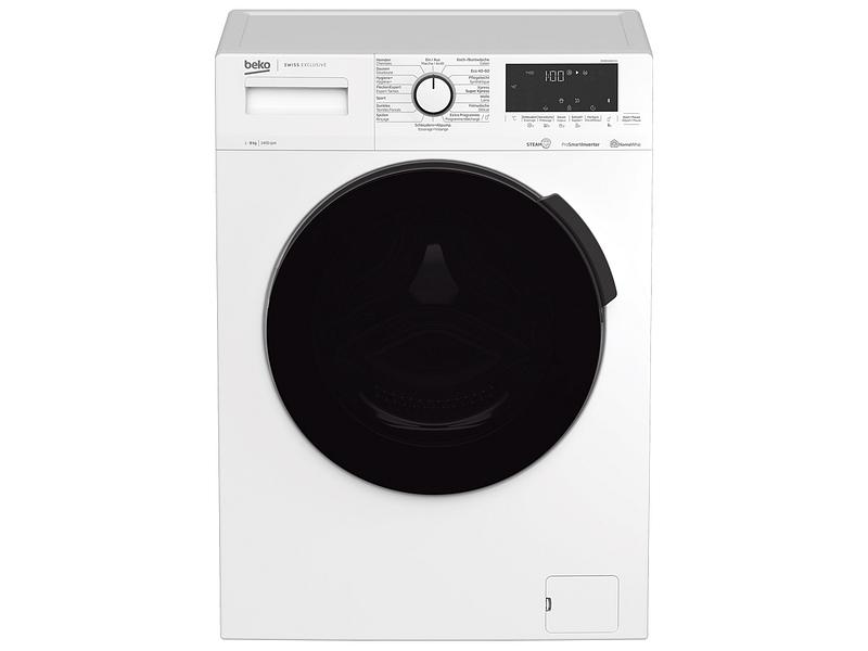 Waschmaschine BEKO 8kg - 50081466CH1