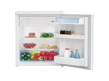 Kühlschrank BEKO 114L Statisch - TSE1284CHN