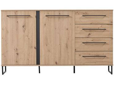 Sideboard SARDINIA 159x45x92.5cm