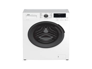 Waschmaschine BEKO 9kg - 50091464CH1