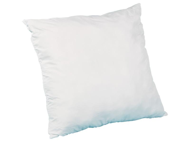 Kissen WENDRE ALL SEASONS 65x65cm Silikonisierte Polyester-Hohlfasern