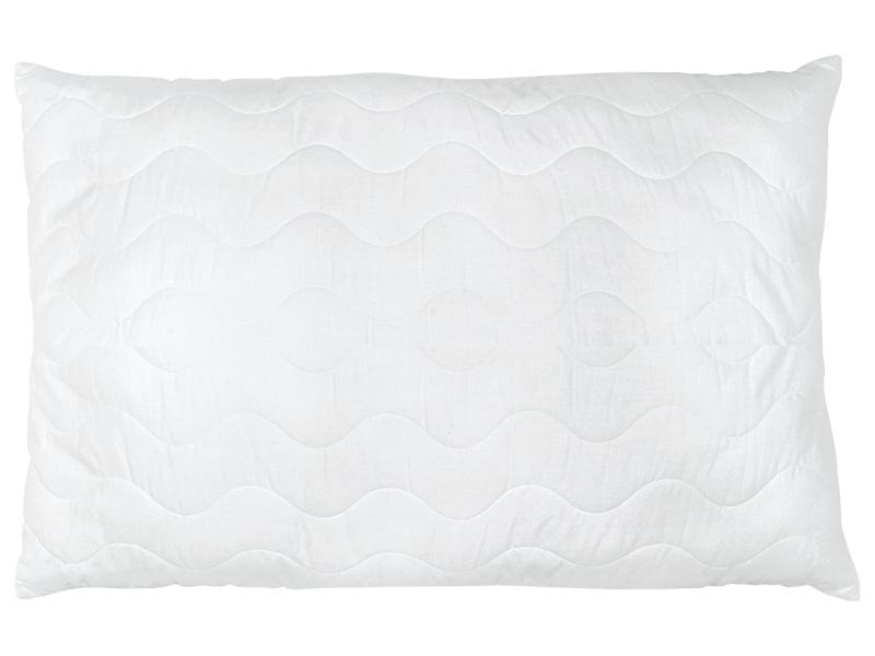 Pfulmen WENDRE MALMÖ 100x65cm Silikonisierte Polyester-Hohlfasern