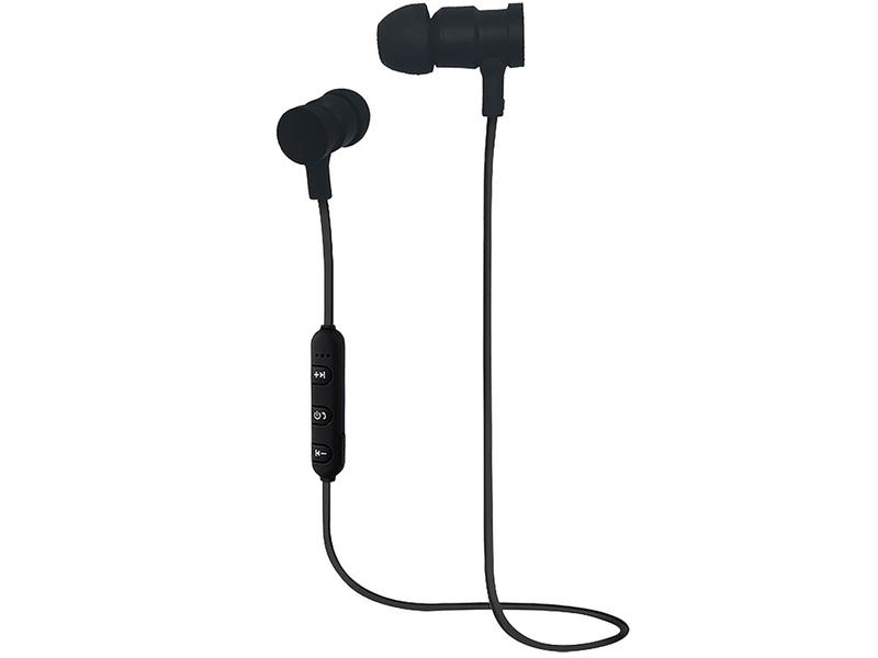 Kopfhörern mit kabel BLAUPUNKT Bluetooth