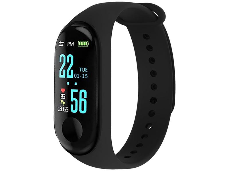 Smartwatch BLAUPUNKT