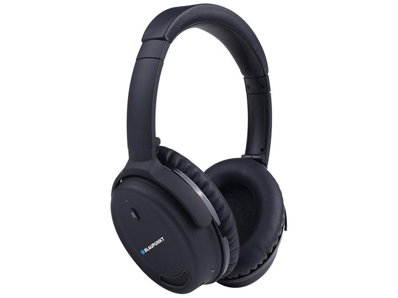 Kopfhörer BLAUPUNKT Bluetooth
