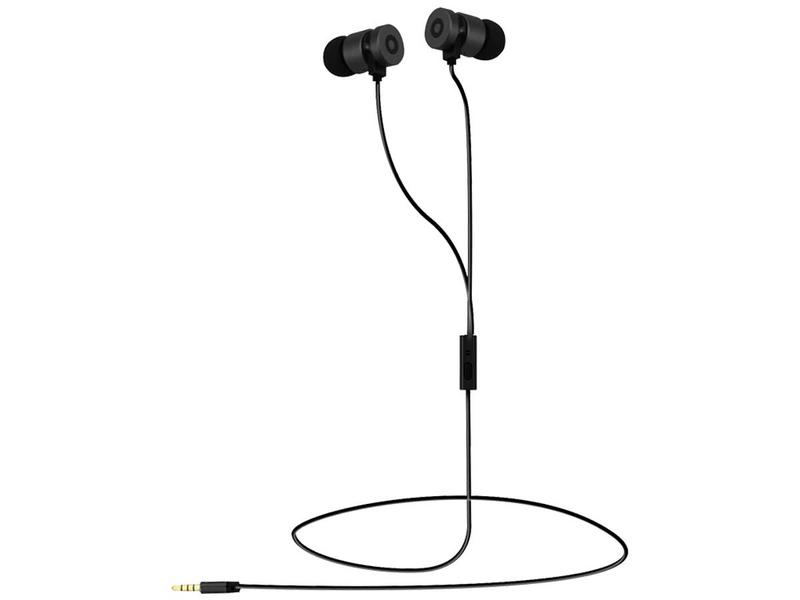 Kopfhörern mit kabel BLAUPUNKT