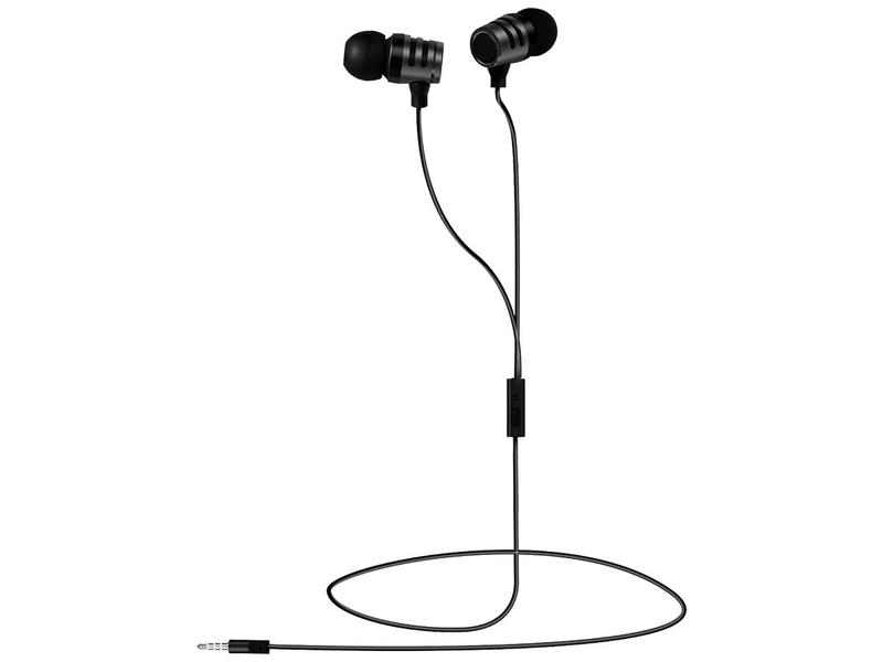 Kopfhörern kabelverbindung BLAUPUNKT - BLP4640
