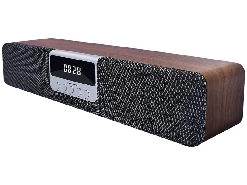 Soundbar BLAUPUNKT - BLP-9910
