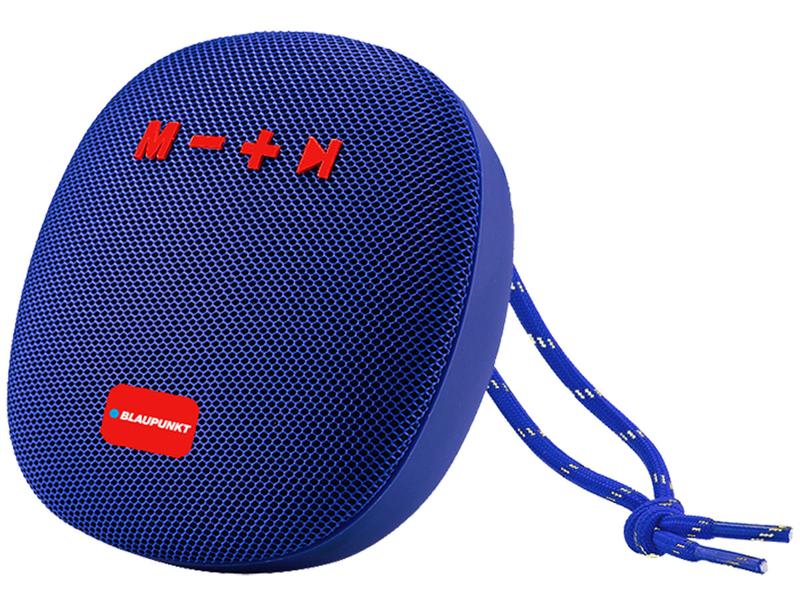 Lautsprecher BLAUPUNKT Bluetooth