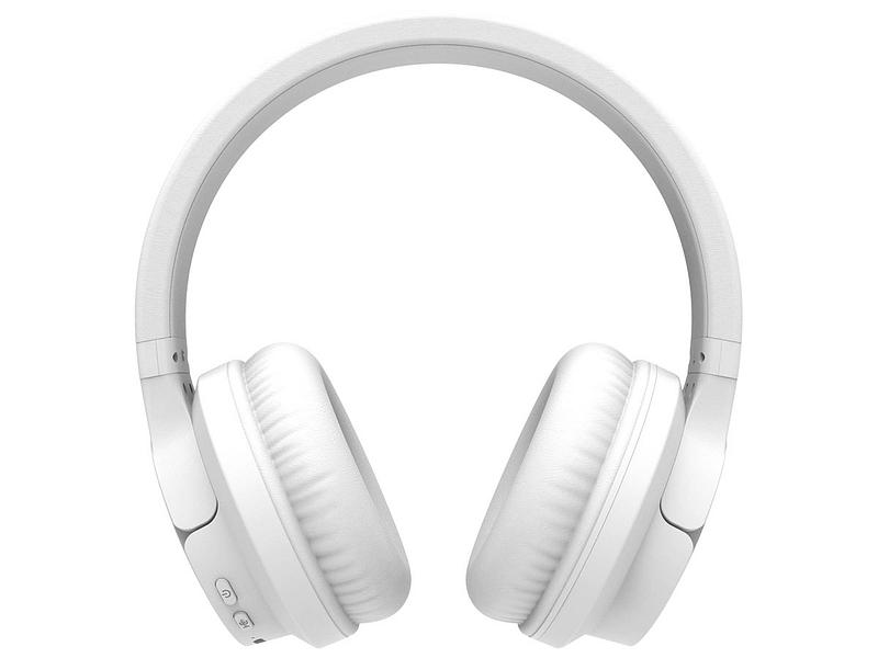 Kopfhörer BLAUPUNKT BLP 4370