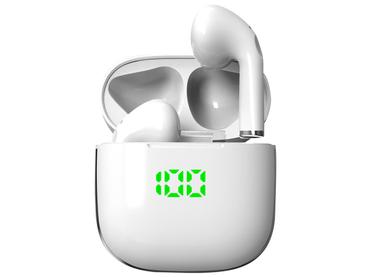 Kopfhörer kabellos kabellos Bluetooth BLAUPUNKT - BLP4899.112