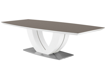 Tisch LISA 200x95x76cm
