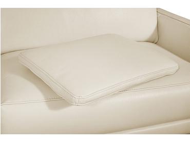Kissen SPRING 40x8cm beige