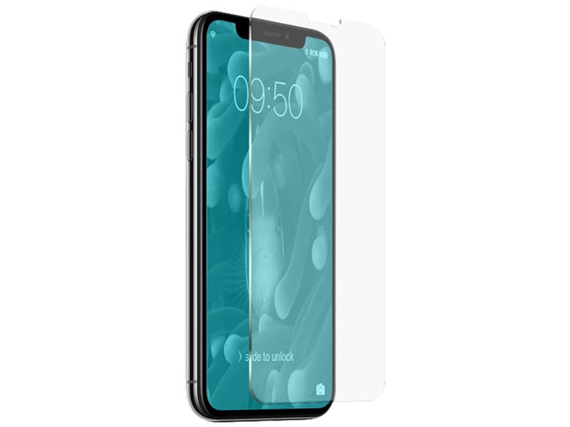 Displayschutz SBS IPhone XS, IPhone X