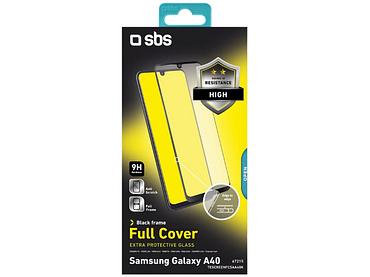 Displayschutz SBS Samsung