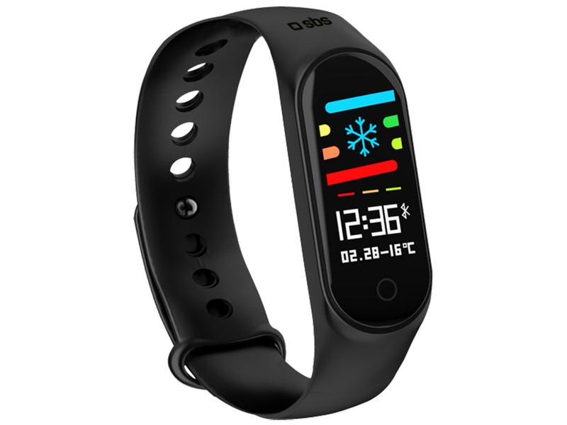 Smartwatch SBS