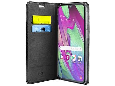 Flip-Etui SBS Samsung Galaxy A40