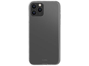 Hülle SBS iPhone 11 Pro