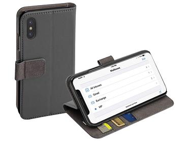 Etui SBS IPhone X,IPhone XS