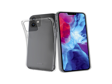 Hülle SBS Iphone 12 Mini