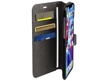 Etui SBS Iphone 12 Mini