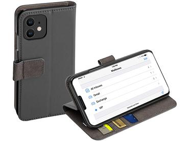 Etui SBS Iphone 12 Pro,Iphone 12