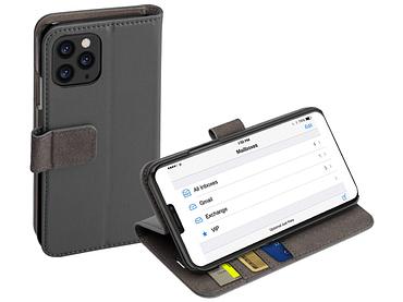 Etui SBS Iphone 12 Pro Max